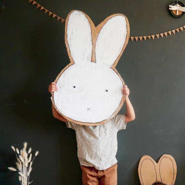 DIY pour les kids © @moncontedailleurs // Hellø Blogzine blog deco & lifestyle www.hello-hello.fr