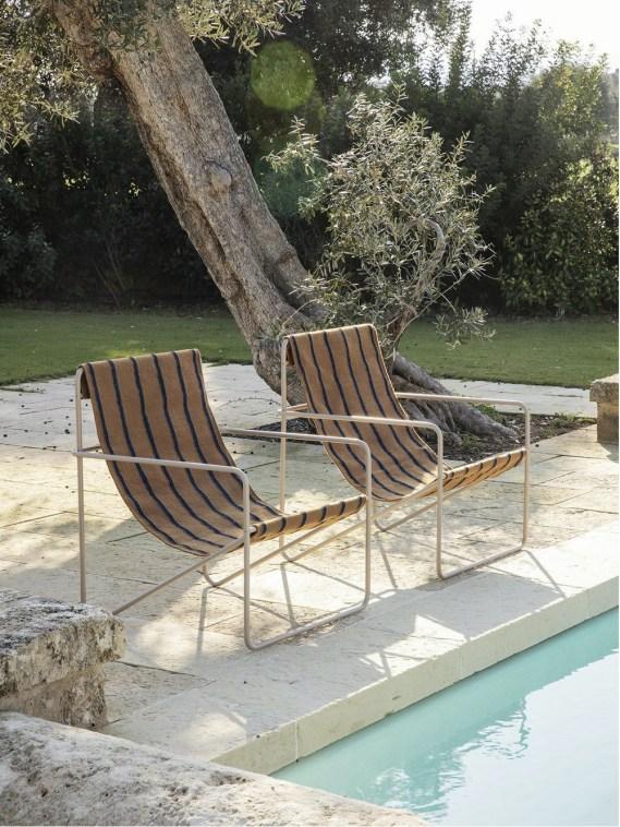fauteuil-outdoor-desert