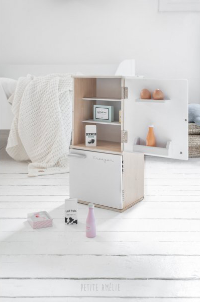 Meubles chambre d'enfant design et abordable // Hellø Blogzine blog deco & lifestyle www.hello-hello.fr