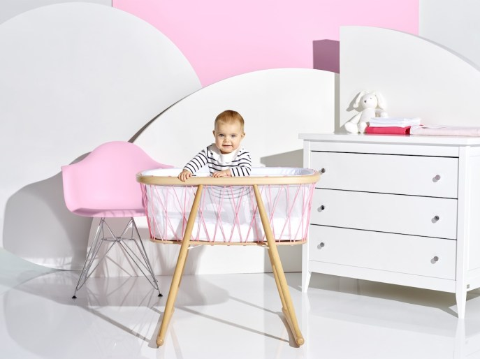 jacadi-puericulture-chambre