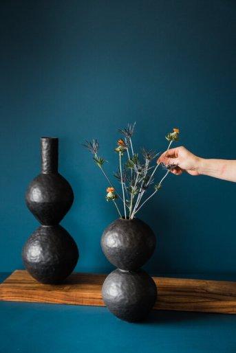 Néo-potiers, une nouvelle génération d'artisans à suivre sur Instagram // Hellø Blogzine blog deco lifestyle www.hello-hello.fr
