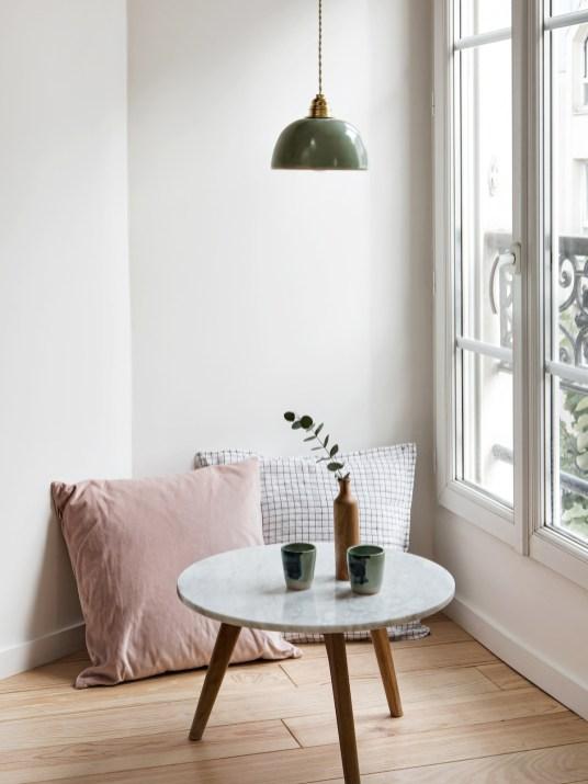 petit-appartement-cabane-2 © Herve Goluza