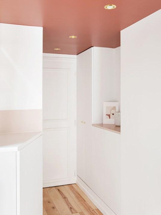 petit-appartement-cabane-7 © Herve Goluza