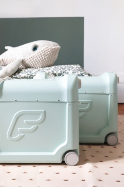 Valise Bed box 169 € Stokke