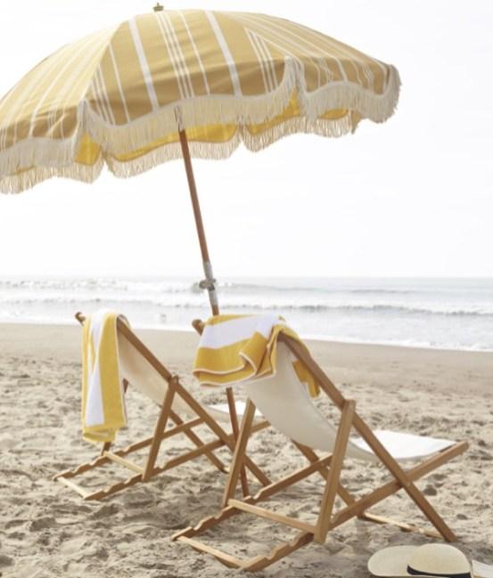 Les must-have de l'été // Hellø Blogzine blog deco & lifestyle www.hello-hello.fr