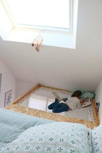 Où trouver un filet d'habitation © Loftnets // Hellø Blogzine blog deco & lifestyle www.hello-hello.fr