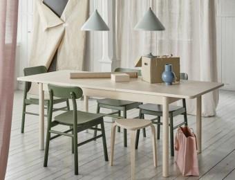 Nouveautés Ikea 2020 // Hellø Blogzine blog deco & lifestyle www.hello-hello.fr