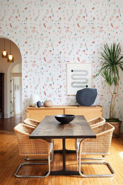 Où trouver du terrazzo pas cher ? // Hellø Blogzine blog deco & lifestyle www.hello-hello.fr