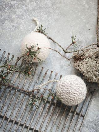 Où trouver des décorations de Noël responsables pour le sapin ? // Hellø Blogzine blog deco lifestyle www.hello-hello.fr