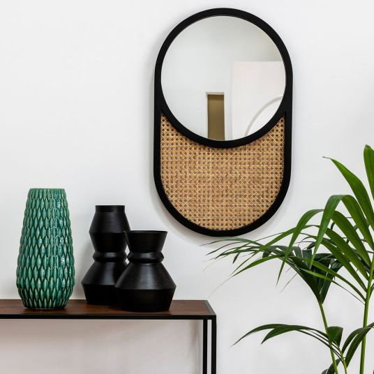 Miroir 103,99 €