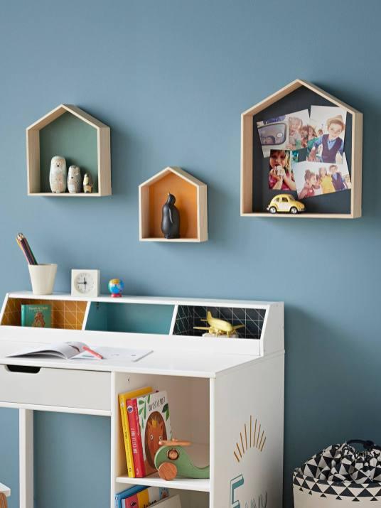 Soldes Hiver 2021 Vertbaudet // Hellø Blogzine blog deco & lifestyle www.hello-hello.fr
