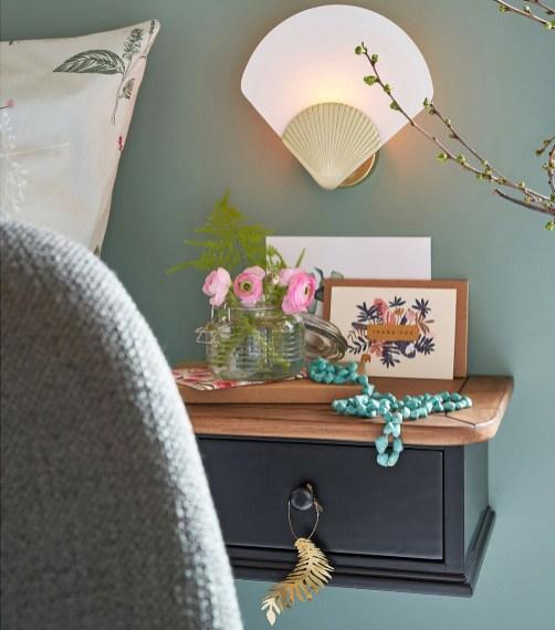 Luminaires tendance La Redoute Intérieurs et AM.PM // Hellø Blogzine blog deco & lifestyle www.hello-hello.fr