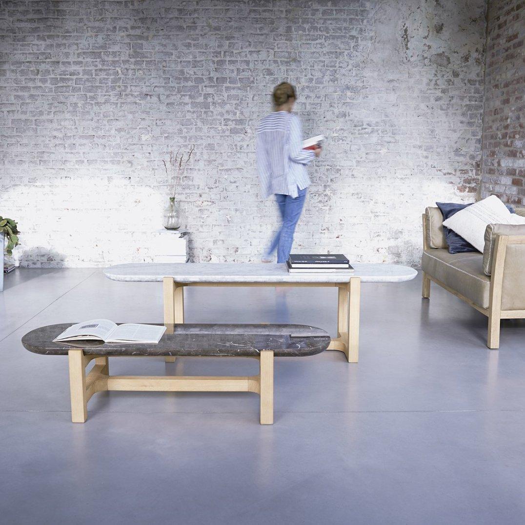 ori-table-basse-stoneleaf-en-ch-ne-massif-et-marbre-170x45-cmjpeg