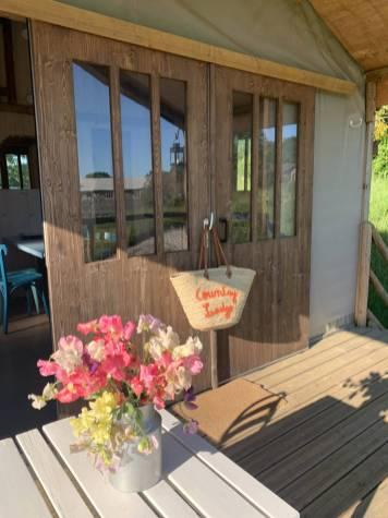Country Lodge, destination farm life // Hellø Blogzine - blog déco lifestyle - www.hello-hello.fr