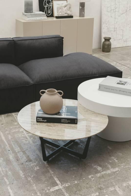 hello-blogzine-travertin-mobilier-decoration-24