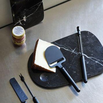 Où trouver des planches à snacker ? // Hellø Blogzine blog deco & lifestyle www.hello-hello.fr