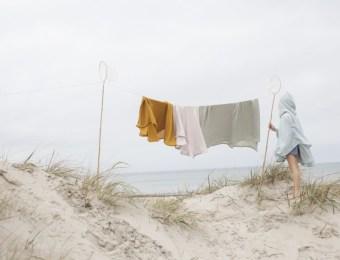 Où trouver un poncho ? // Hellø Blogzine blog deco & lifestyle www.hello-hello.fr