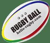 h150-ラグビーボール ミニラグビー