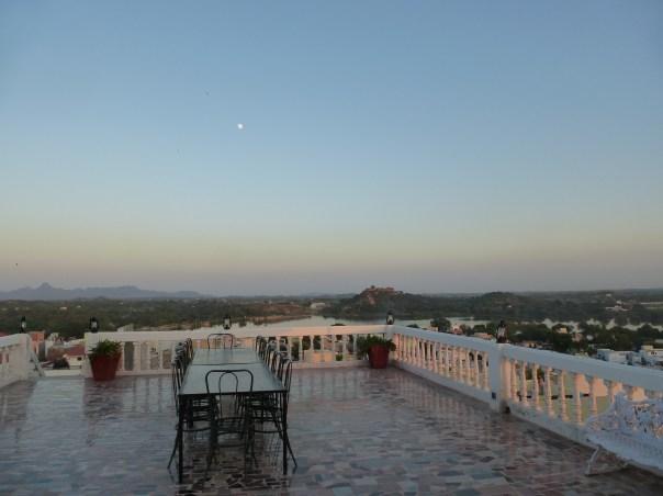 Rajasthan - 2013.10.16 - Deogarh Mahal (16)