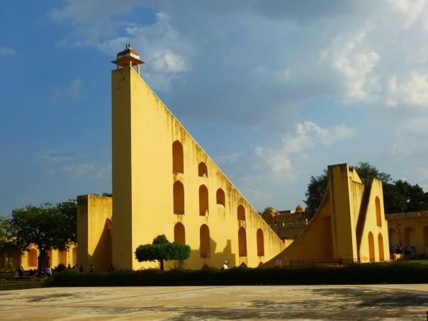 Rajasthan - 2013.10.17 - Jaipur (15)