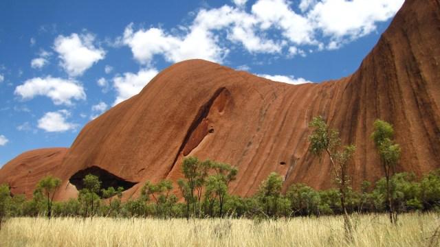 2014.01.27 - Uluru-Kata Tjuta (25)