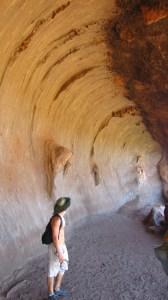 2014.01.27 - Uluru-Kata Tjuta (9)