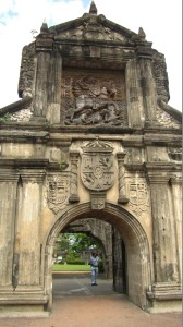 2014.02.21 - Manila (1)