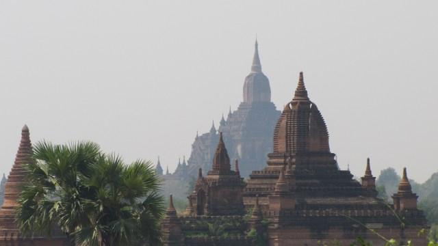 2014.03.26 - Bagan (31)