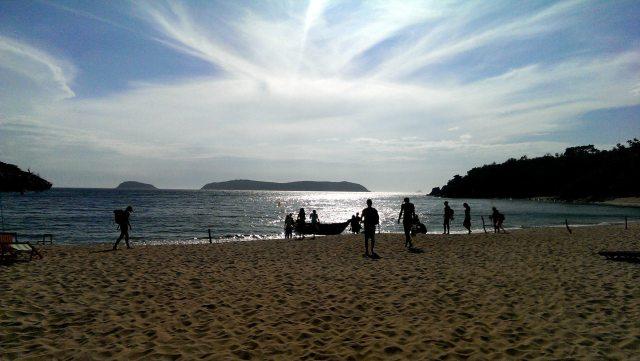 2014.05.06 - Cham Island 18