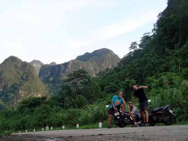 2014.05.11 - Phong Nha 20