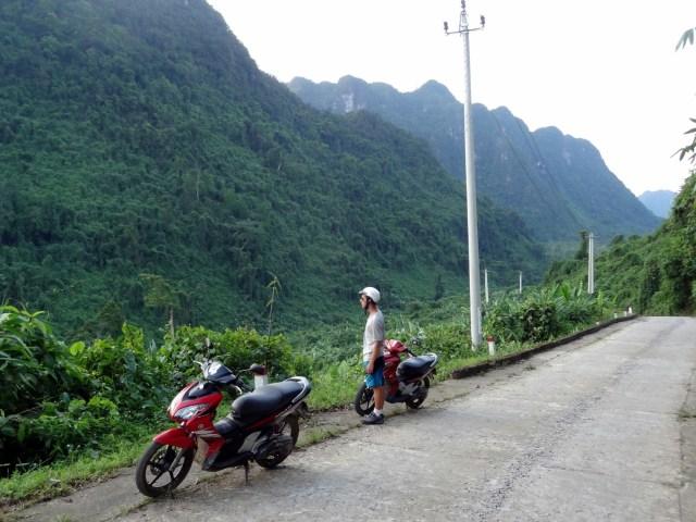 2014.05.11 - Phong Nha 26