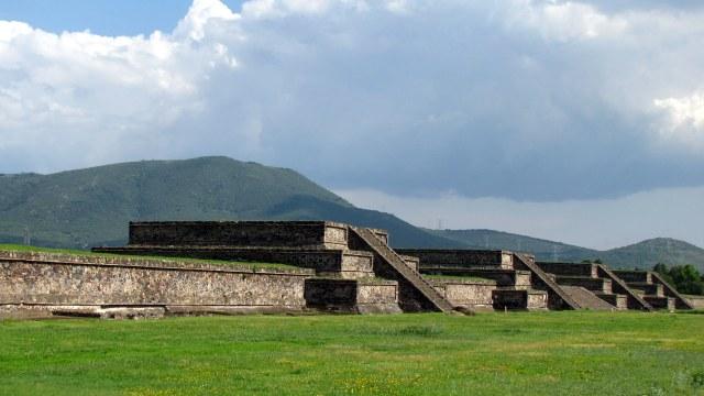 Teotihuacan 071