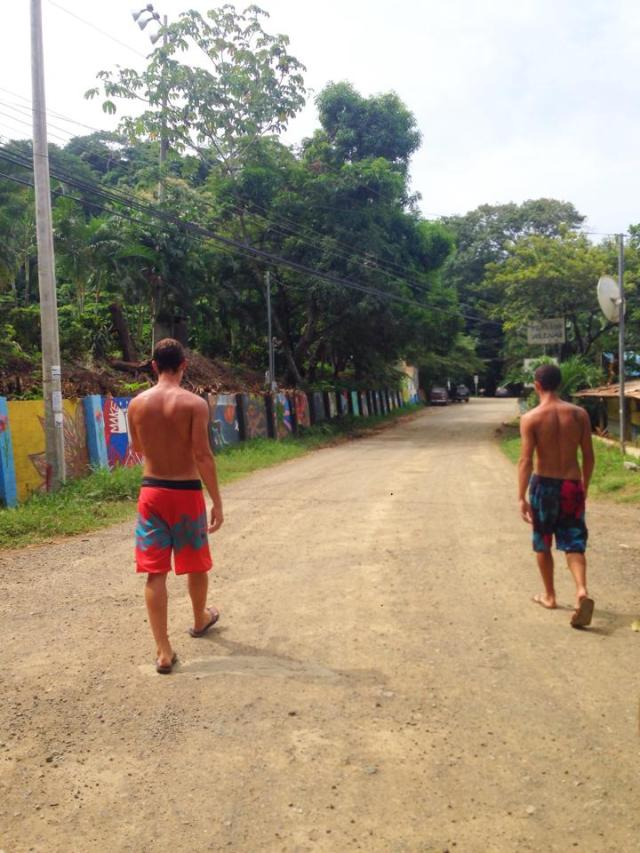 2014.07.15 - Montezuma