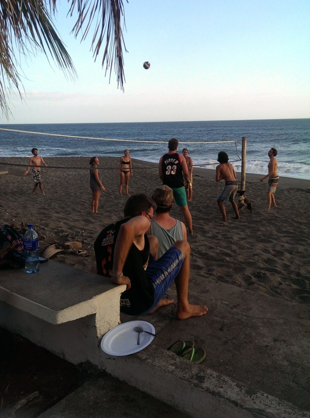 2014.07.29 - Poneloya beach 02