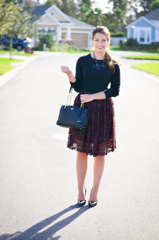 Lace_Skirt_smaller-6