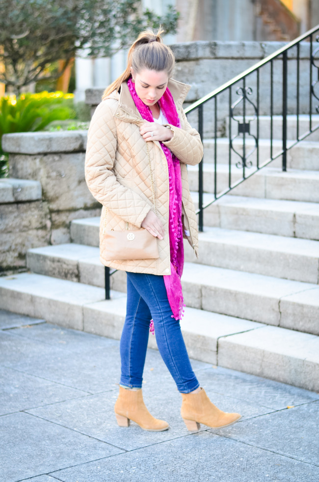 colorful outfit for a cold day-10
