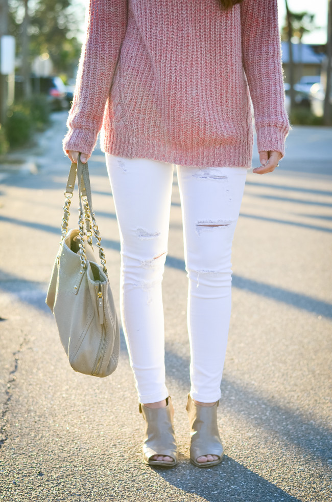 knits and distressed denim -13