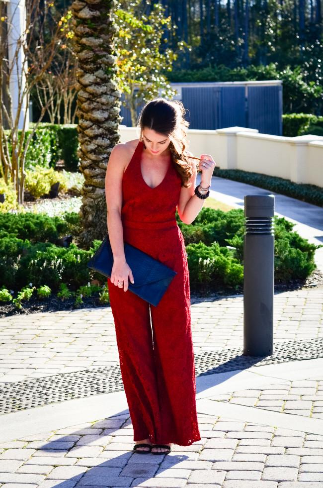 red jumpsuit-5