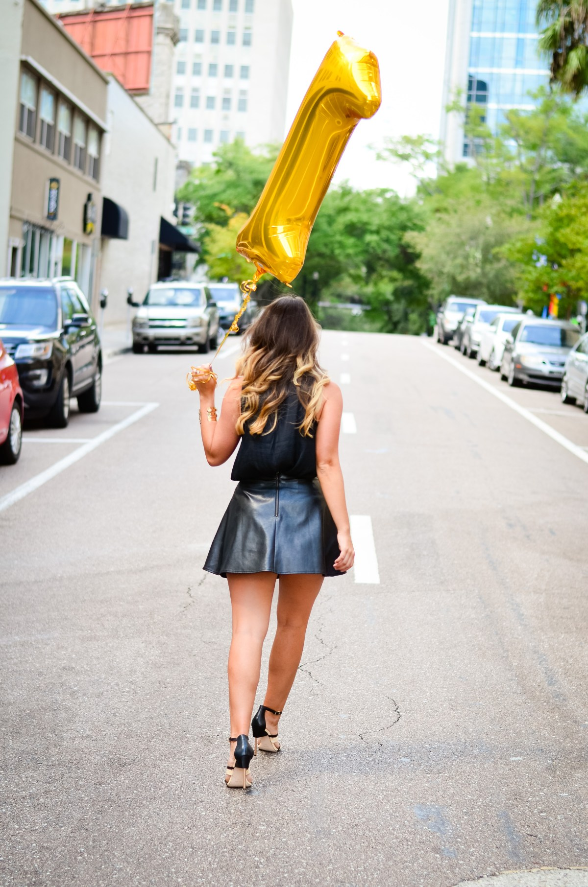 black-shirt-black-skater-skirt-one-year-blogversary-12