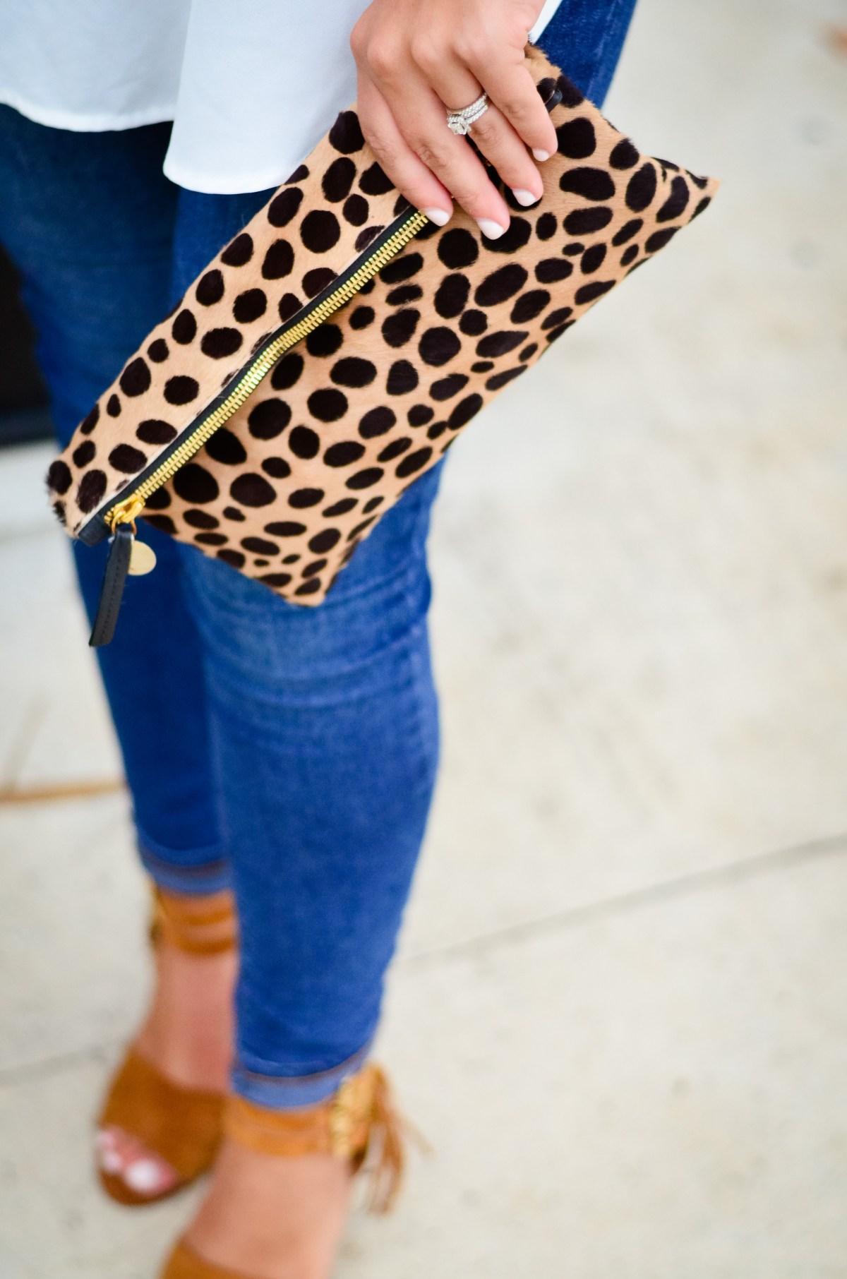 white-tunic-leopard-clutch-17