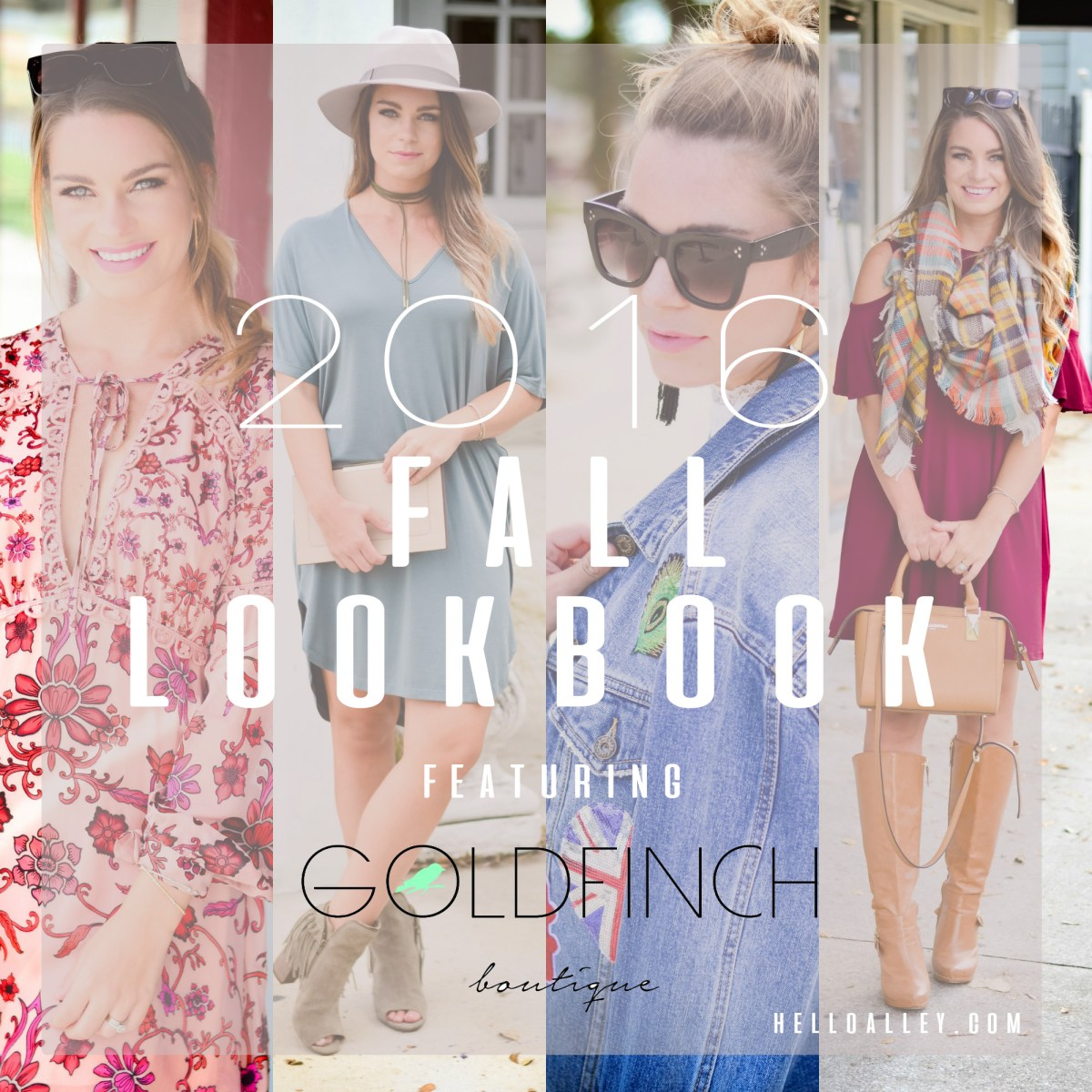 goldfinch-boutique-fall-lookbook-copy