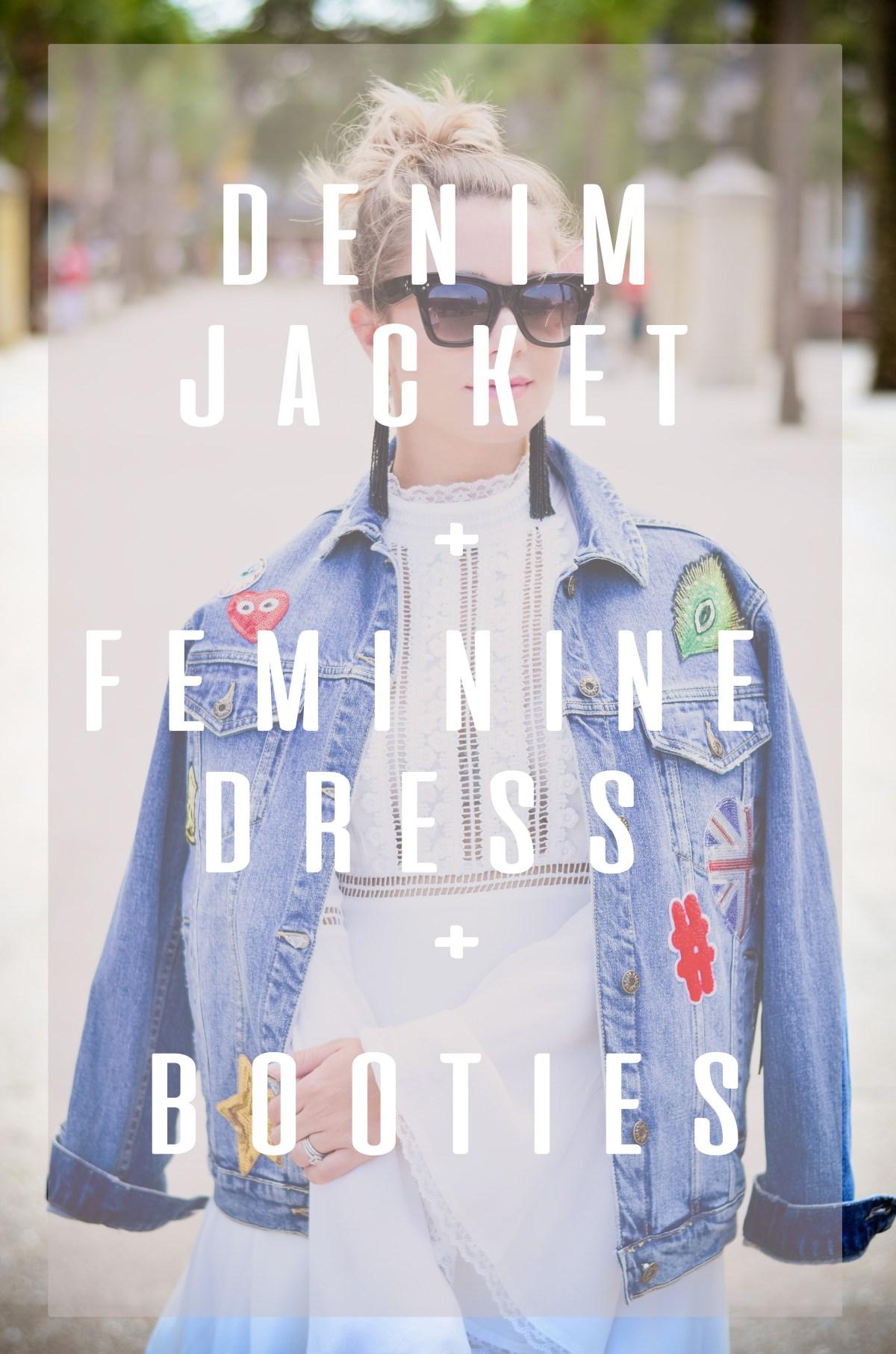 denim-jacket-white-dress-goldfinch-35