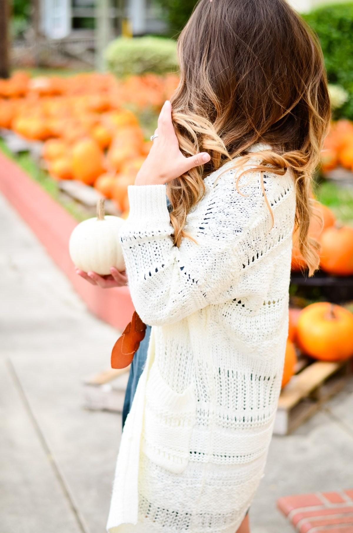 shirt-dress-pumpkin-patch-goldfinch-8