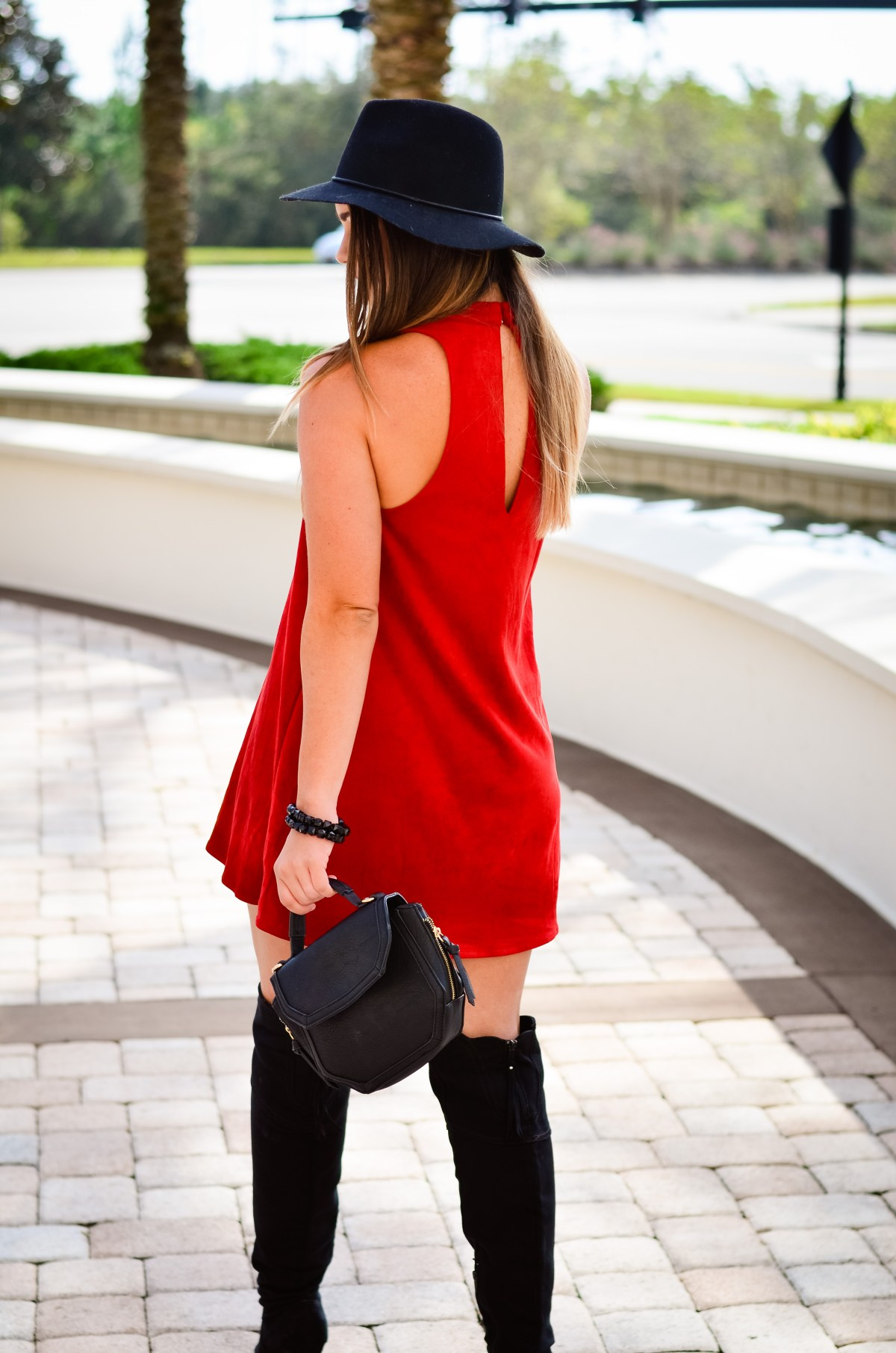 red-suede-dress-b2d-17