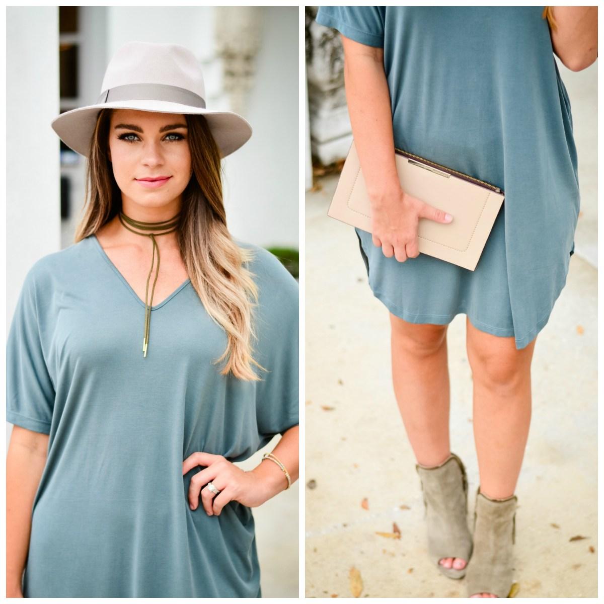 teal-dress