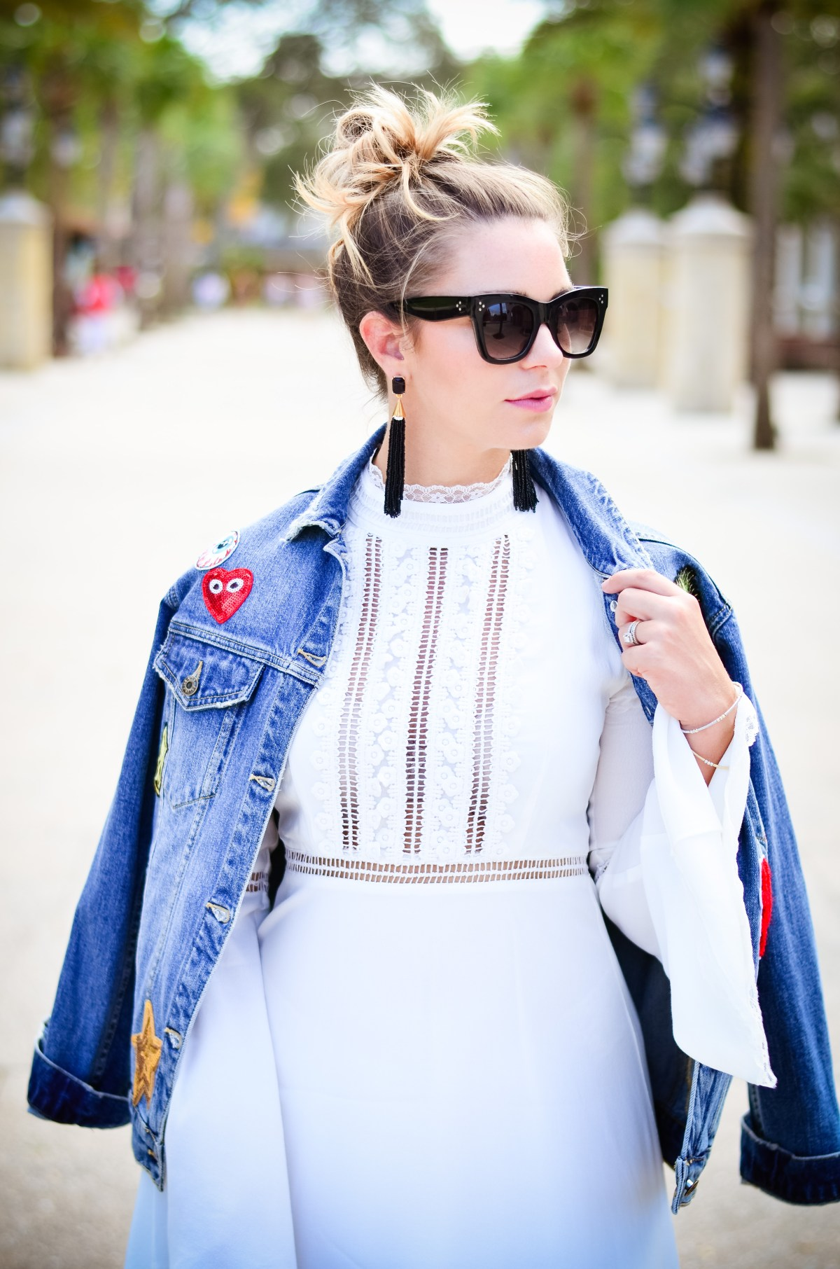 denim-jacket-white-dress-goldfinch-27