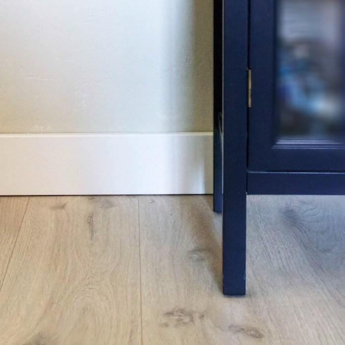 Pergo Flooring \u2013 DIY Installation & Pergo Flooring - DIY Installation - Hello Allison