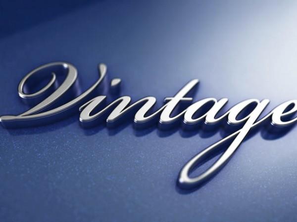 car_vintage_0000_Layer-6
