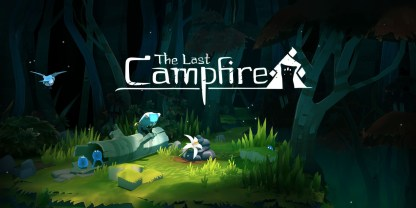 The Last Campfire - Indie World du 17 mars