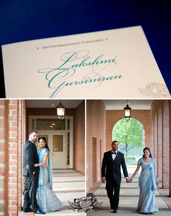 LakshmiGsim_WeddingProgram